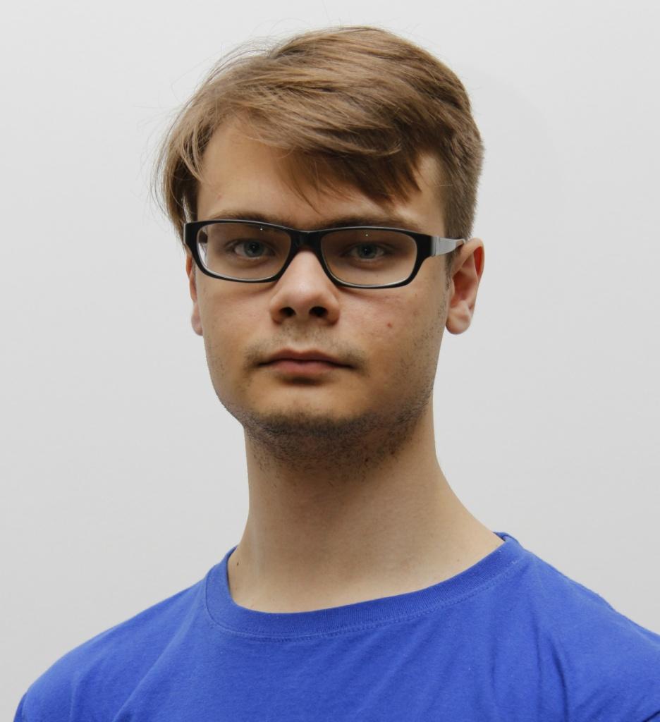 Nikolay.jpg